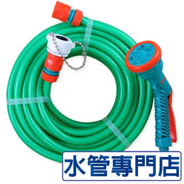 管 掃除 排水