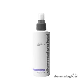 《Dermalogica 德卡》防禦修護營養液 177ml