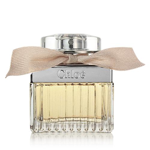 香水 chloe 玫瑰控最愛香氛!盤點Chloé同名系列香水的5種迷人玫瑰香