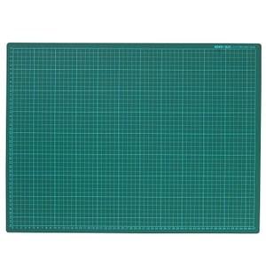 型切割板60X45 公分