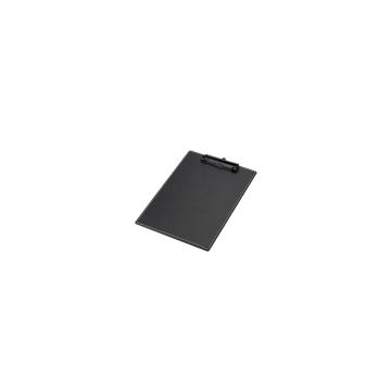 波德徠爾皮質A4 板夾SCB 1545