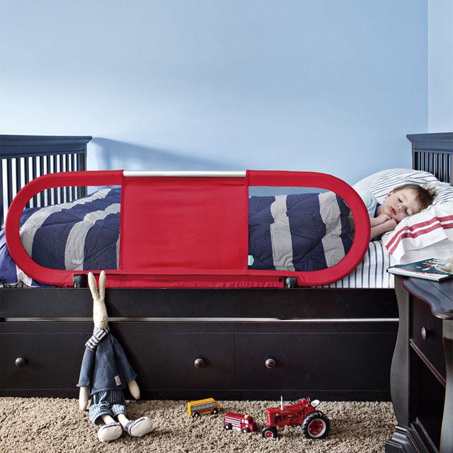 西班牙【babyhome 】床邊護欄固定帶2 條組