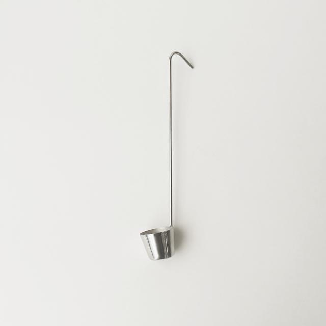 不鏽鋼梅酒勺22ml