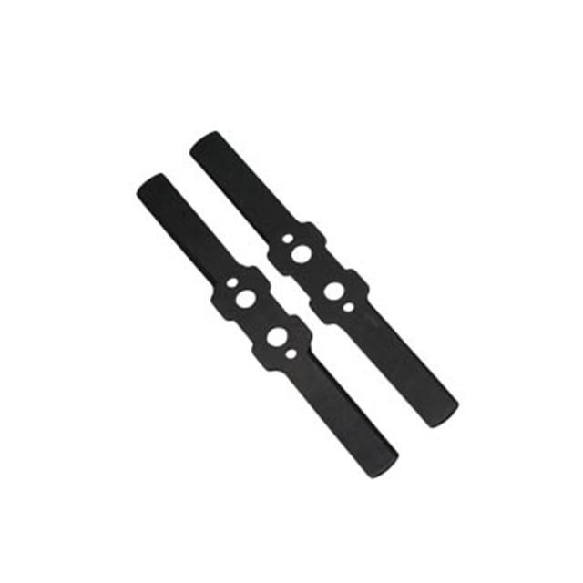 JH 29 專利割草機鐵製替換刀片