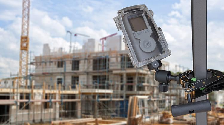 brinno bcc200 專業 版 建築 工程 縮 時 攝影 相機