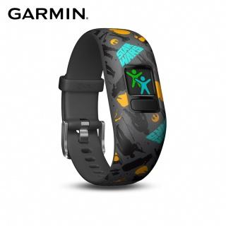 GARMIN vivofit jr. 2 星際大戰系列主題小童手環