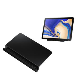 適用於 Galaxy Tab S4 及 Galaxy Tab A (2018, 10.5)SAMSUNG 原廠充電座EE-D3100 【Galaxy Tab S4 專用】