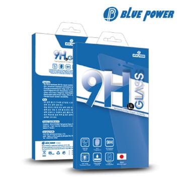 Blue Power Samsung Galaxy C9 Pro 9H鋼化玻璃保護貼