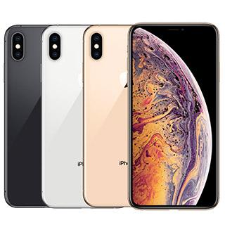 [A福利品]APPLE iPhone XS Max (256GB)