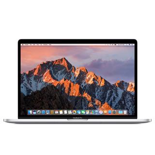 MacBook Pro 13-inch : 2.5GHz dual-core i7, 512GB - Silver (Z0UL000KL)