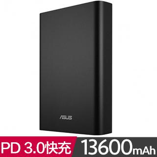 ASUS ZenPower Pro (PD)-黑色