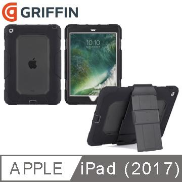 """~支援iPad 9 7 """"2018 年款~Griffin Survivor All Ter"""