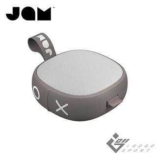 JAM Hang Up 藍牙喇叭-灰色