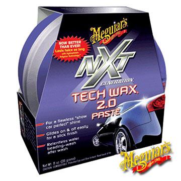 1299 ↘ 1050 美克拉NXT 新世代奈膜科技蠟2 0 固態